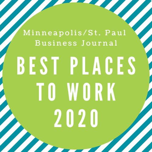 Minneapolis St. Paul Business Journal(1)